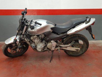 honda-cbf-600-n-2009-2011