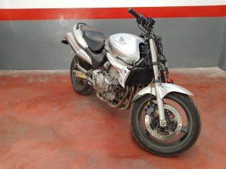 honda-cbf-600-n-2008-2012-nv005648_8