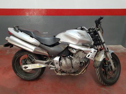 honda-cbf-600-n-2011-2012