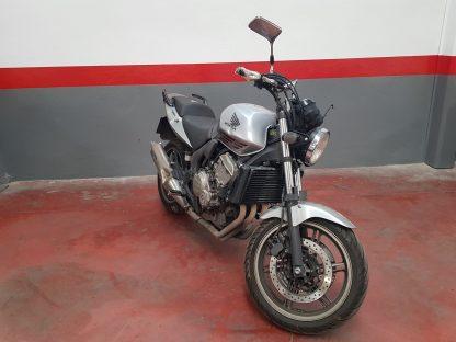 honda-cbf-600-n-2008-2012-nv005665_3
