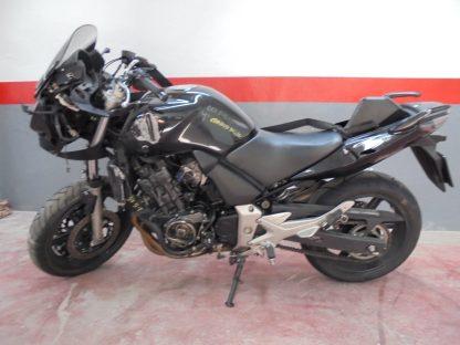 honda-cbf-600-s-2004-2007-nv003751_1
