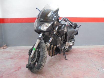 honda-cbf-600-s-2004-2007-nv003751_2