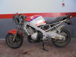 honda-cbr-600-f-1992-1994