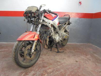 honda-cbr-600f-1992-1994