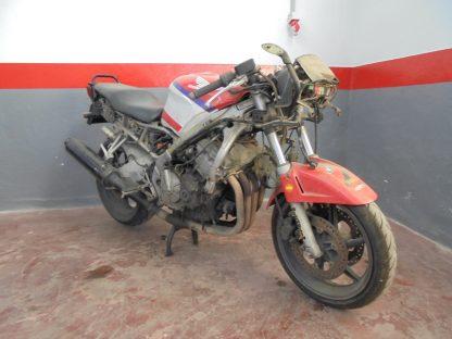 honda-cbr600f-1993-1994
