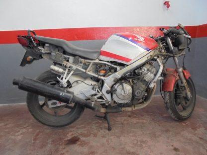 honda-cbr600f-1991-1993