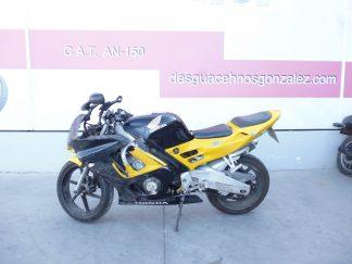 honda-cbr-600-f-1995-1998-nv002246_1