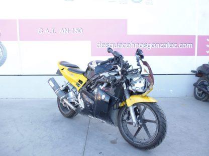 honda-cbr-600-f-1995-1998-nv002246_3