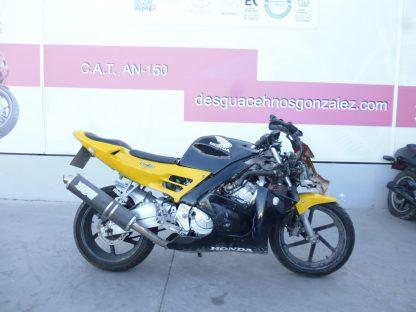 honda-cbr-600-f-1995-1998-nv002246_4