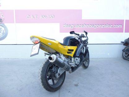 honda-cbr600f-1996-1997-nv002246_6