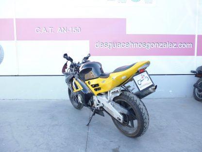 honda-cbr-600f-1995-1998