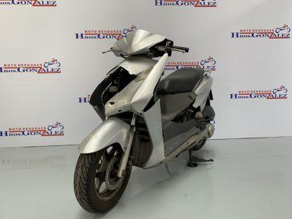 honda-dylan-125-2007-2009-nv005965_2