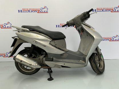 honda-dylan-125-2007-2009-nv005965_4