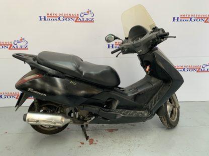 honda-fes-125-pantheon-2003-2007-nv006258_2