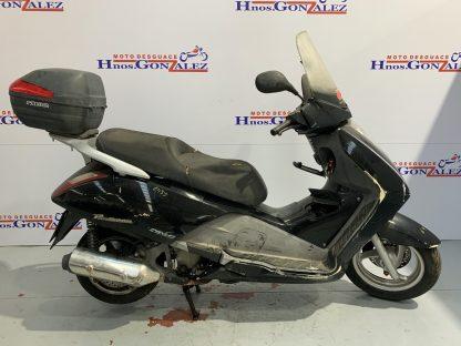 honda-fes-125-pantheon-2003-2007-nv006455_2