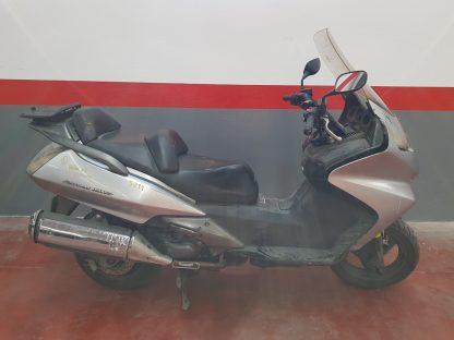 honda-fjs-400-d-silver-wing-2006-2008-nv005211_4