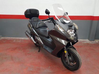 honda-fjs-400-d-silver-wing-2006-2008-nv005855_3
