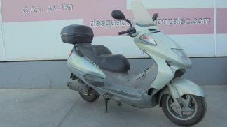 honda-foresight-250-2000-2001-nv003927_5