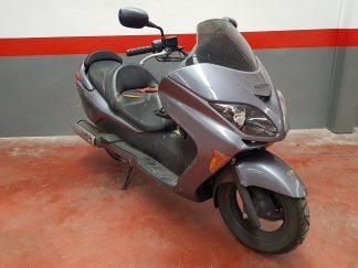 honda-forza-250-2007-2009-nv005195