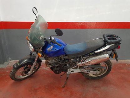 honda-fx650-vigor-1999-2002