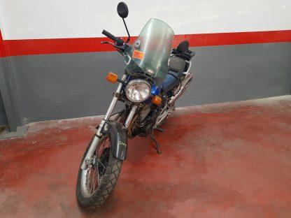 honda-fx-650vigor-1999-2002