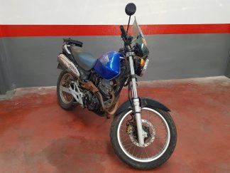 honda-fx-650-vigor-1999-2002