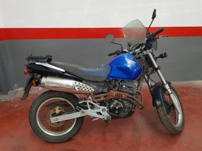honda-fx650vigor-1999-2002
