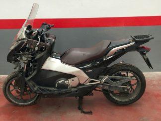 honda-nc-700-s-integra-2012-2013-nv005399_14