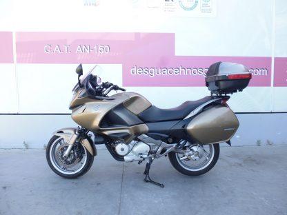honda-nt-700-v-deauville-2006-2012