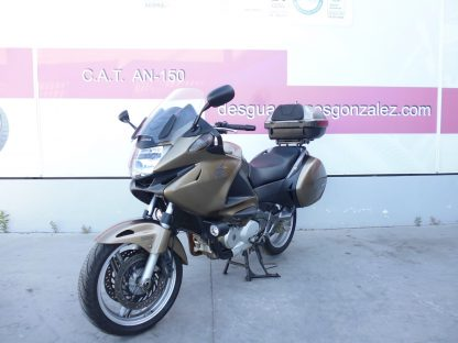 honda-nt-700-v-deauville-2007-2011