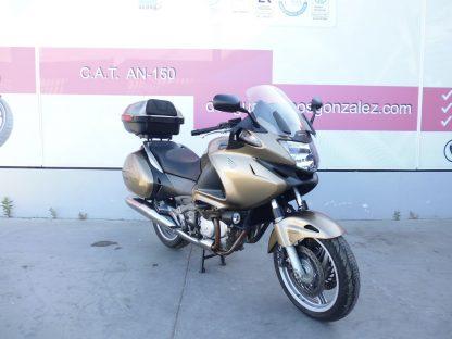 honda-nt-700-v-deauville-2008-2010