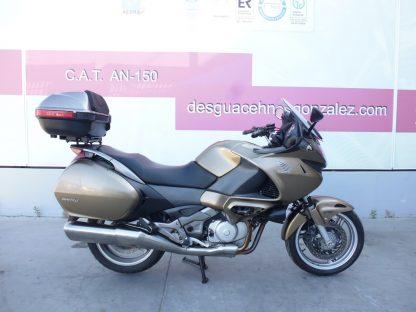 honda-nt700v-deauville-2006-2012