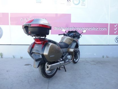 honda-nt-700v-deauville-2006-2012