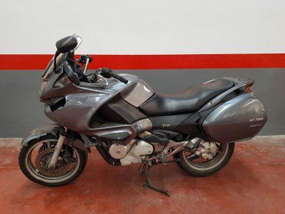 honda-nt-700-v-deauville-2006-2012-nv005046_1