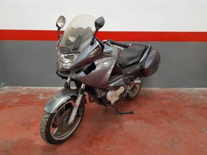 honda-nt-700-v-deauville-2006-2012-nv005046_2