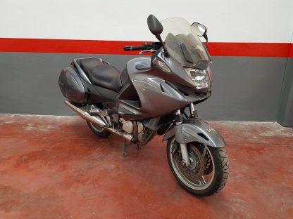 honda-nt-700-v-deauville-2006-2012-nv005046_3