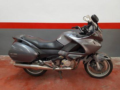 honda-nt-700-v-deauville-2006-2012-nv005046_4