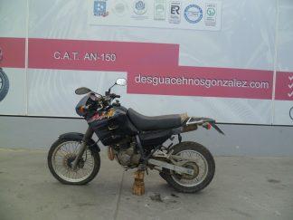 honda-nx250-dominator-1991-1996