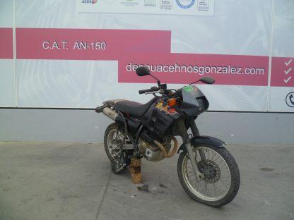 honda-nx250-dominator-1991-1994