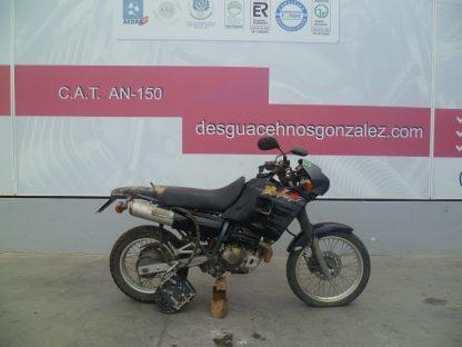 honda-nx250-dominator-1992-1993