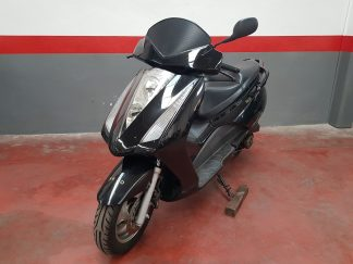 honda-ps-125-i-passion-2006-2012