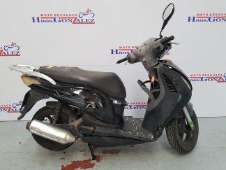 honda-ps-125i-passion-2006-2012-nv006549_2