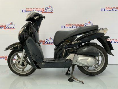 honda-sh-125i-2004-2006
