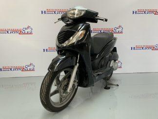 honda-sh-125i-2004-2007