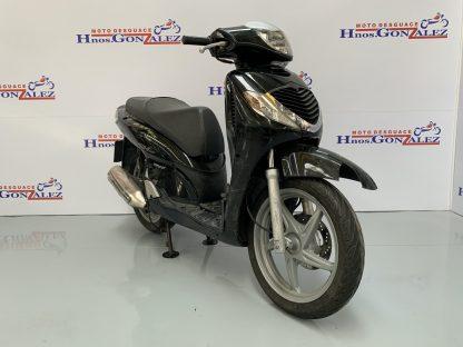 honda-sh125i-2004-2008