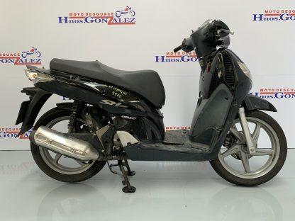 honda-sh-125i-2004-2008