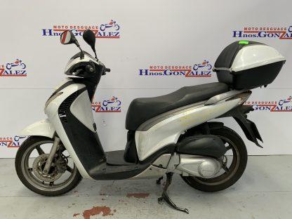honda-sh-125-i-2009-2012