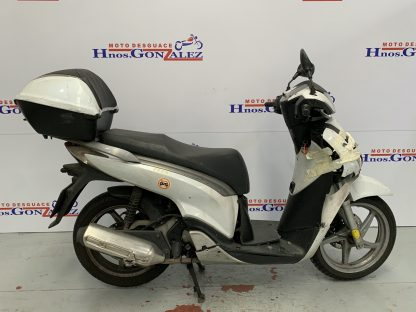honda-sh125i-2009-2012