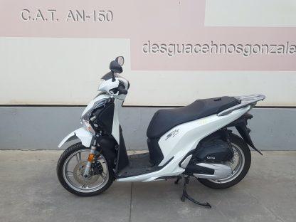honda-sh-125-i-abs-2017-2019-nv005641_1