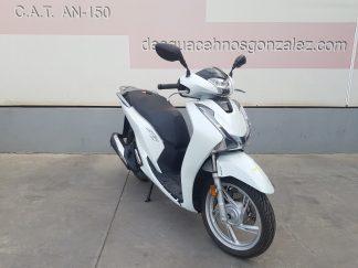 honda-sh125i-abs-2017-2019-nv005641_3